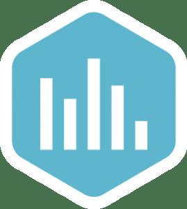 ZL_Managementinformatie Wmo en Jeugdzorg - kopie