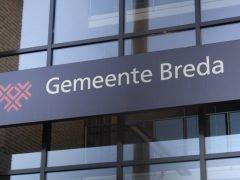 Regio West Brabant Oost – Gemeente Breda