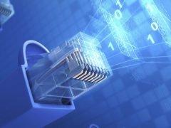 Senior systeembeheerder/technisch applicatiebeheerder | 40 uur per week | Sittard