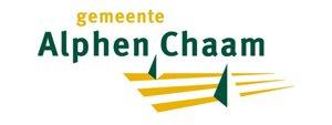 alphen_chaam