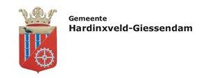 hard_gies