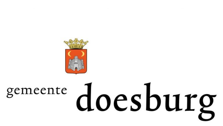 Gemeente-Doesburg-915x518