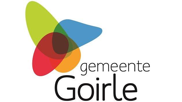 goirle-logo