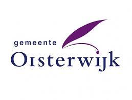 logo oisterwijk