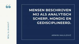 Quote Armin