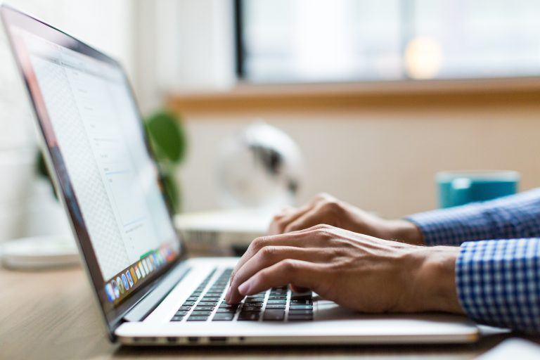 Aankondiging iEb 1.0.3 revisierelease